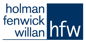 holman_fenwick_william