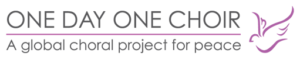 one-day-one-choir-logo-cropped