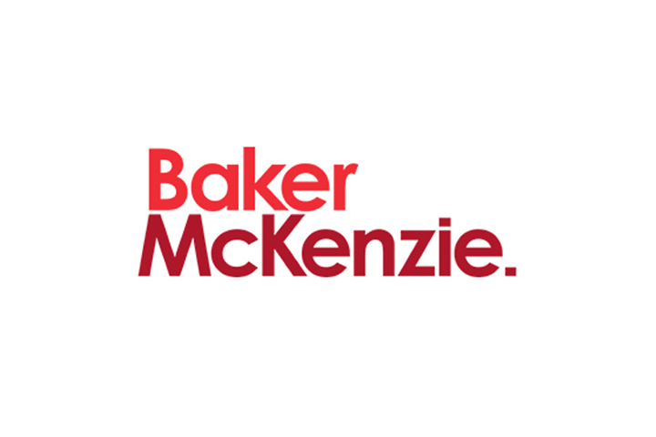 musicinoffices_bakermckenzie_edit