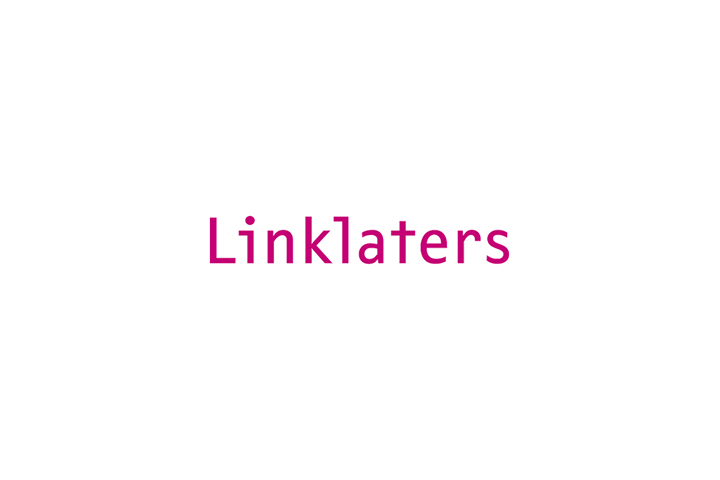 musicinoffices_linklaters