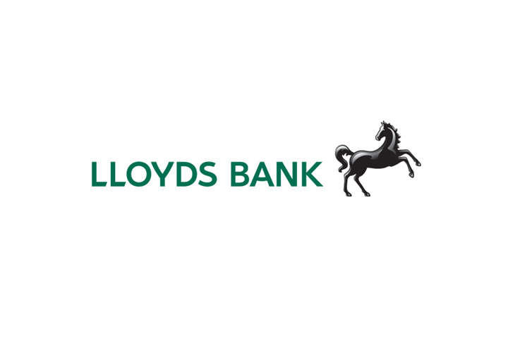 musicinoffices_lloydsbank