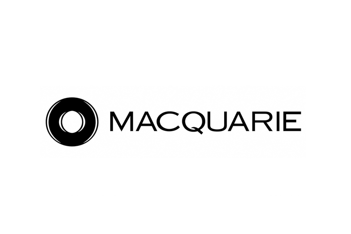 musicinoffices_macquarie