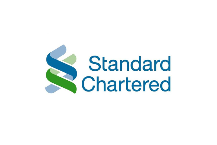 musicinoffices_standardchartered