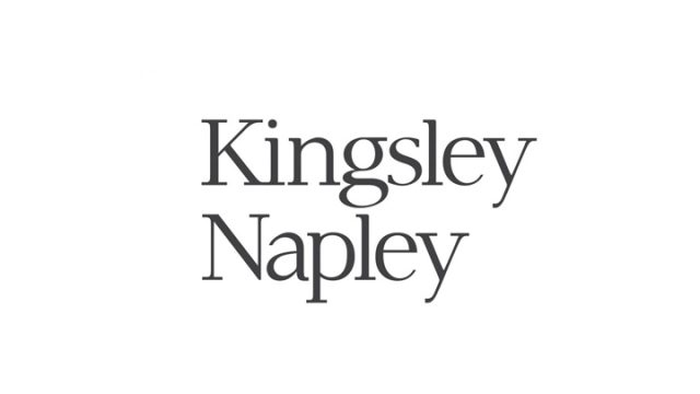 musicinoffices_kingsleynapley